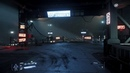 Star Citizen | In Game Ship Purchases Rentals NOW in 3.3?