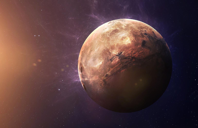 Ретроградный Меркурий в ноябре 2018 года : что это значит, что можно и нельзя делать