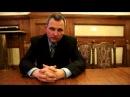 Dr Lech Haydukiewicz Prezes SMND