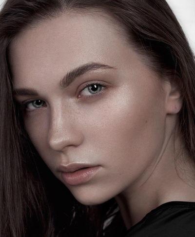 Екатерина Луч-Демченко