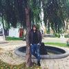 Artyom Shalyapin