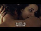 В краю крови и меда / In the Land of Blood and Honey (2011) — Военная драма, мелодрама на Tvzavr