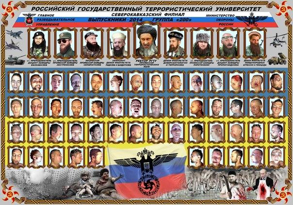 За время конфликта на Донбассе погибли 4771 человек, 10360 - ранены, - ООН - Цензор.НЕТ 209
