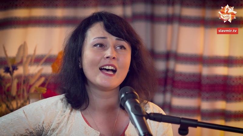 Алёна Ирина - Лавандовые поля