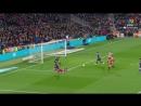 FC Barcelona 6-1 Girona FC (Last game 24.02.2018).mp4