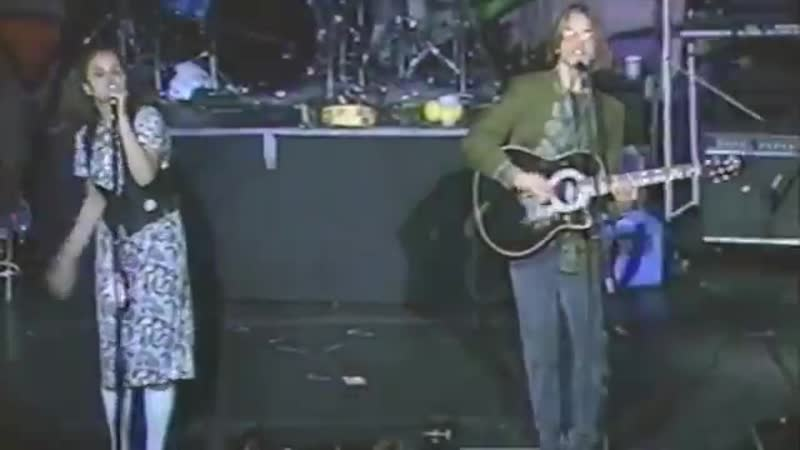 "River Phoenix at PETA's ""Rock Against Fur"" Concert - February 19, 1989 video@foreverriverphoenix RiverPhoenix"