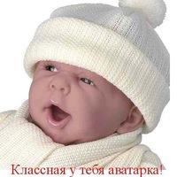 Alexey Poddubny