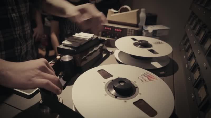 I Will Be Heard by Hatebreed - OKeefe Music Foundation