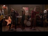 Glee feat. Demi Lovato &amp Adam Lambert - Roar (Glee Cast Version) download HD