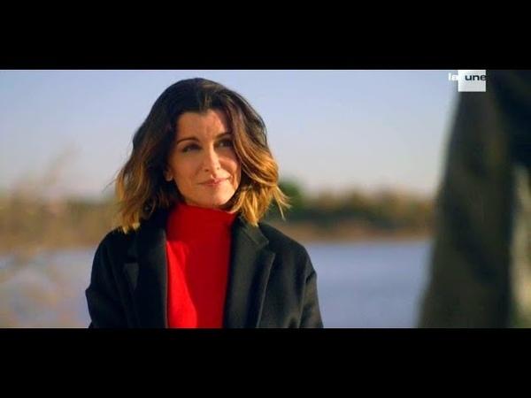 Загнанные 2018 фильм драматический триллер Франция.