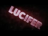 [Win]-Kill by #Lucifer`