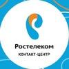 Internet Taganrog