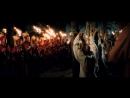 1453 Завоевание (2012) (Fetih 1453)
