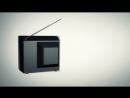 1. Цифровое эфирное телевидение. Сигнал к лучшему!