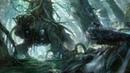 Загадки планеты Земля Монстры забытых джунглей