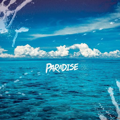 Luxor альбом Paradise