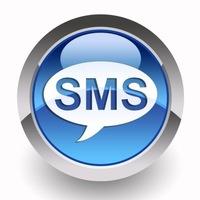 СМС рассылка в Новороссийске