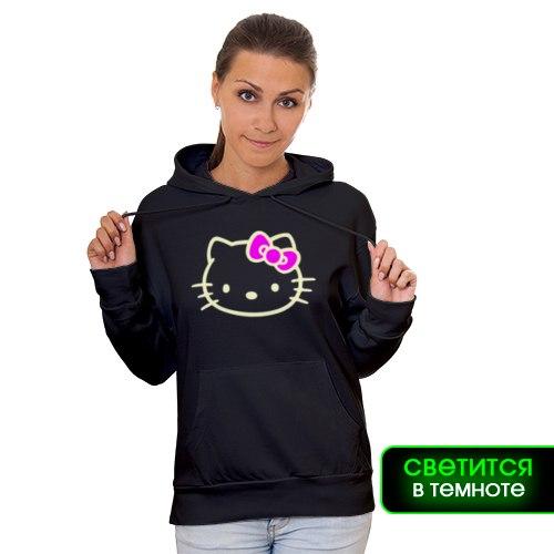 Интернет магазин прикольных футболок