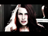 clark kent &amp jean grey (+Phoenix vs Superman) Where's my love