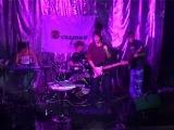 клуб Babylon Disco - Netslov - Live (2002)