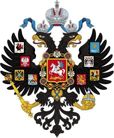 Дмитрий Захаров, 23 февраля 1982, Лосино-Петровский, id193955197