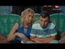 Video-0-02-05-8daee21d1902efd32583927987c7548687bbf25e27b0ccaf49b6c17d69e92449-V.mp4