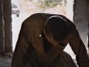 Афганец_1991 год