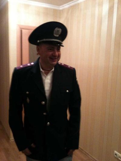 Gary Misel, 29 января 1988, Киев, id217987796