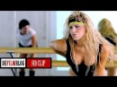 DJ Eric Prydz - Call On Me - HD Uncensored Clip 1080p
