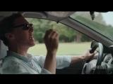Patrick Melrose (2018) _ Official Trailer _ Benedict Cumberbatch SHOWTIME Series