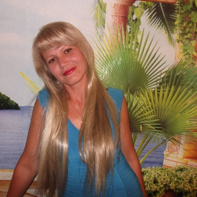 Нелли Владимировна, 25 мая , Пятигорск, id190558258