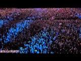 Metallica - Ecstasy Of Gold  Creeping Death (Sonisphere, Sofia)