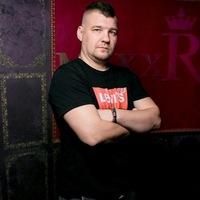 Юра Силаев