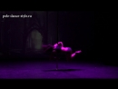 Pole Dance Style Яна Каторча