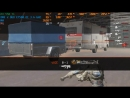 Enois Games Test Warface Core 2 duo E7500 O C 3 6 ghz e GTX 550 Ti
