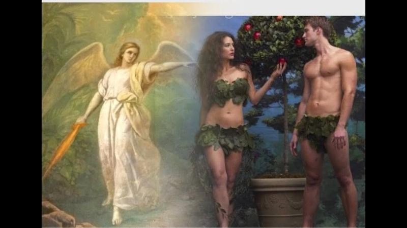 Как хорошо жить без греха...! Светлана Малова- Христианские песни