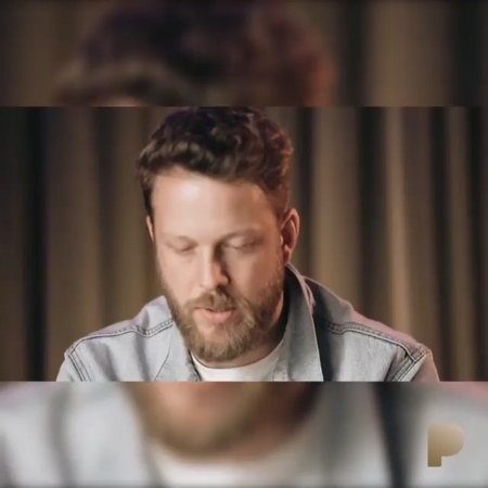 """Ben Winston Updates on Instagram: """"Repost @pandora (@get_repost) ・・・ """"We wanted to bring people back into our world."""" @mumfordandsons' Winston M..."""