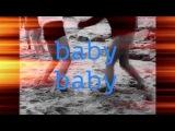 Ida Maria - Last Vice (Lyric Video)