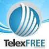 Бизнес в Твери вместе с TelexFREE