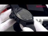 Мужские кварцевые часы Welder K22 906