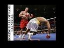 Wladimir Klitschko Stops Calvin Brock This Day November 11, 2006
