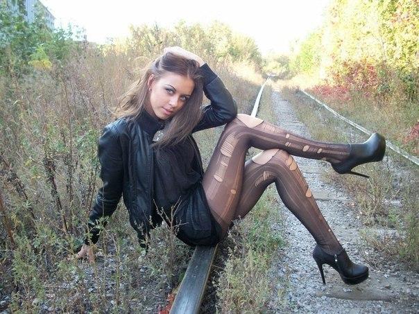 Фото русские девушки раком 91788 фотография