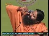 Vaman Kriya & Neti Kriya - Baba Ramdev