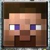 Мониторинг Minecraft 1.2.5 - 1.7.9
