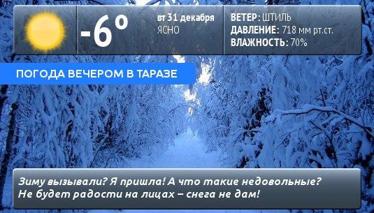 Погода в зеленогорске красноярский край почасовой