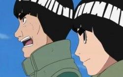 Наруто Шипуден 219 смотреть онлайн скачать (Naruto Shippuden)