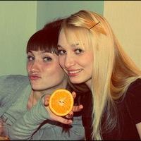 Лейла Милова, 25 августа , Санкт-Петербург, id178336322