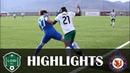 FC Lori FC Pyunik 0 1 Highlights