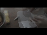 Заги Бок (Жёлтая Ветка) feat. Яна Акула - Эти мысли (#thc_music)(#thc_underground)