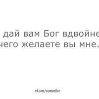 Айяна Абенова, 10 января 1993, Москва, id220880656